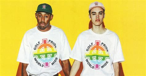 tylers  tees  nazi images  gay rights vulture