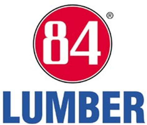 phone number for 84 lumber 84 lumber home builders associate of central virginia