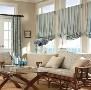 livingroom window treatments living room window treatments ideas cottage style home decorating ideas