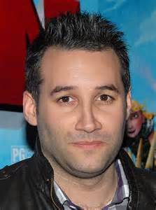 Dane Bowers Punched Former Miss Wales In The Face And Strangled Her In Argument Over Glitter