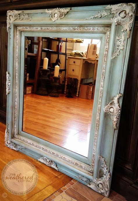 paint  glass  mirror painting mirrors ideas