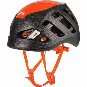 Petzl Sirocco Helmet Backcountry Com
