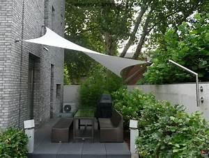 sonnensegel baier sonnenschutz gmbh With französischer balkon mit segel sonnenschutz für garten