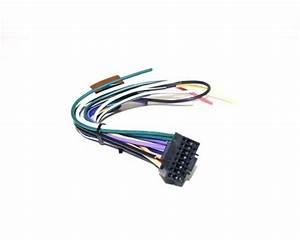 Kdc 200u Wiring Diagram Kdc Get Free Image About Wiring