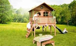 Salon De Jardin Pour Enfant : le mobilier de jardin pour enfants entretenez et ~ Dailycaller-alerts.com Idées de Décoration