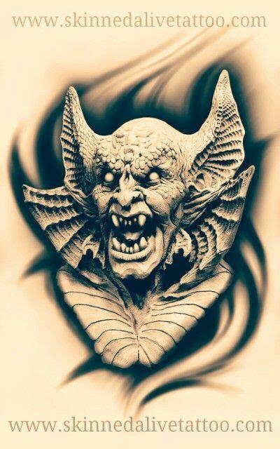vampire tattoo design sketches  ideas pinterest vampires vampire tattoo  design