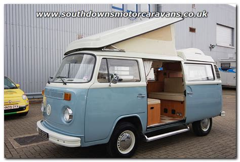 used volkswagen van used volkswagen cer vans for sale html autos weblog