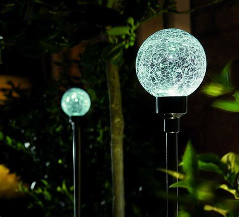 pin by nancy lena on landscape garden lights