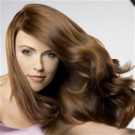 The Most Beautiful Hair by At What Age Do The Most Beautiful Hair
