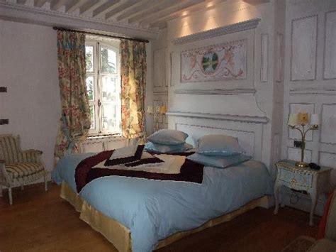 chambre d hote chatillon sur chalaronne chateau de bissieux b b reviews chatillon sur