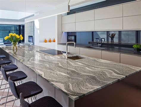 Quartz vs. Granite Countertops: Pros and Cons