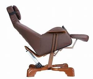 achat fauteuil coquille rembourse a marseille espace With achat fauteuil