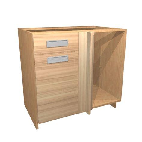 8 door corner cabinet home decorators collection hton solid wood door corner
