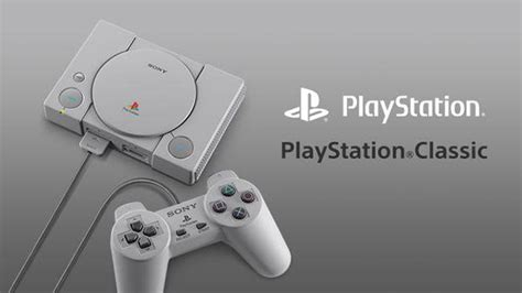 playstation classic announced launches december 3 gematsu