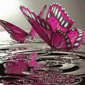 Amazon.com: Butterflies On Water Live Wallpaper: Appstore ...