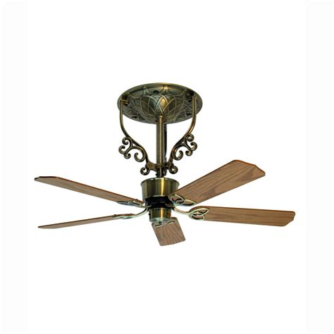 9 blade ceiling fan 10 things to consider before buying short blade ceiling