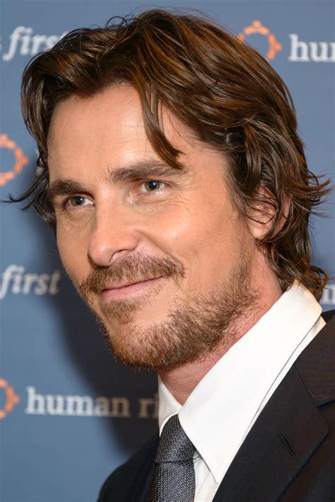 Christian Bale Eyeing Moses Deadline