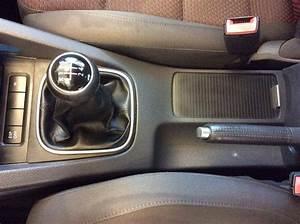 Lavage Auto Bordeaux : nettoyage complet voiture gradignan clean autos 33 ~ Medecine-chirurgie-esthetiques.com Avis de Voitures