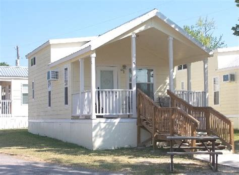 Hill Country Rv Resort Cottage Rentals hill country cottage and rv resort new braunfels tx