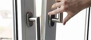 Klebereste Entfernen Fenster : fensterolive abschlie bar aus edelstahl und messing ~ Watch28wear.com Haus und Dekorationen