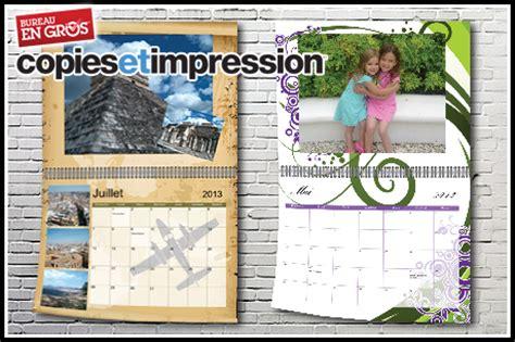 bureau en gros 騁iquettes personnalis馥s tuango 10 pour un calendrier personnalis 233 deluxe 11 x17