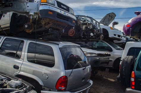 yonke auto parts  denver buy  autoparts  car
