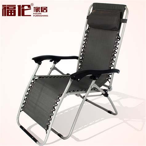london folding bed widened thickened recliner chair