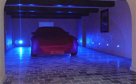 eclairage de garage efac electric forez electricit 233 g 233 n 233 rale dans le golfe