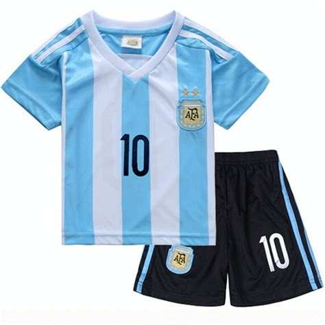 Argentina soccer clothing   PT. Sadya Balawan
