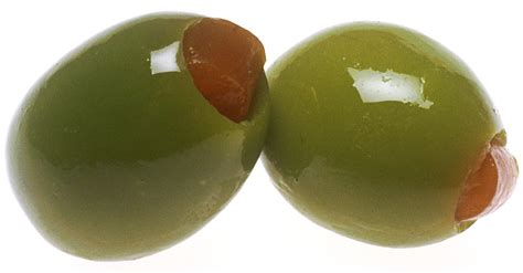 Olive (color) Wikipedia