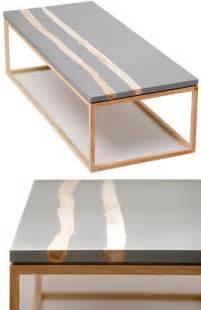betontisch wohnzimmer betonmöbel und betondesign betonmöbel betonle zur tischplatte küche bis wohnzimmer