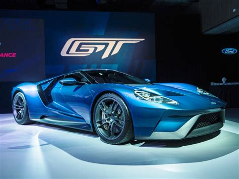 2020 Ford Gt40 by Best 2020 Ford Gt40 Drive Review Car 2019