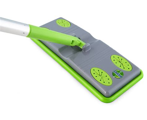 floor wipes dettol anti bacterial floor cleaning system