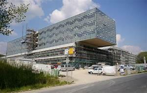 Max Planck Institut Saarbrücken : max planck institute for solar system research wikipedia ~ Markanthonyermac.com Haus und Dekorationen