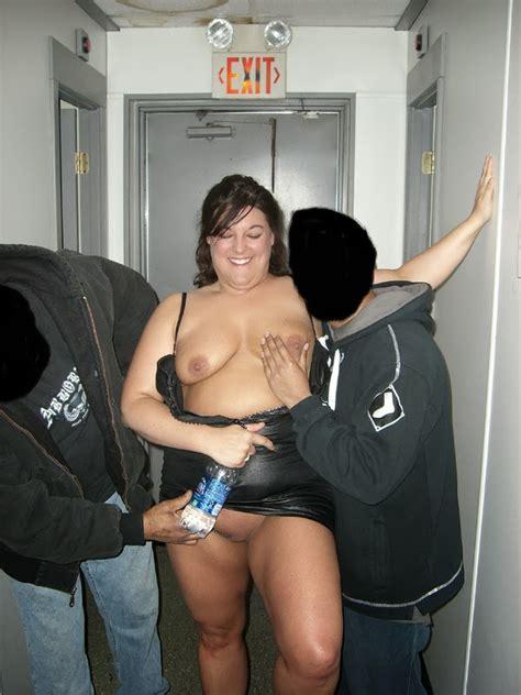 Hot Preachers Wife Nude Porn Pic