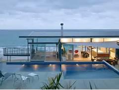 Beach House Design 96bdfa02bef75cdb Modern Home Designs For Beach Houses