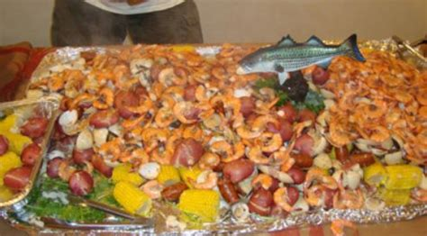 tom thumbs cookouts catering manteo nc weddingwire