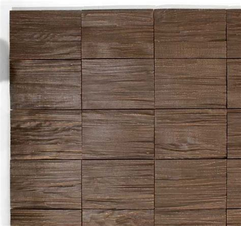 Contemporary Wall Panels  Home Design