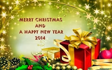 warta warga sulbar ucapan selamat natal