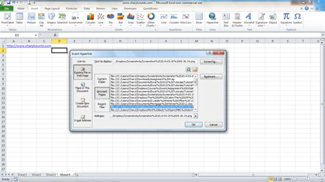 excel 2010 links to other workbooks linking to other