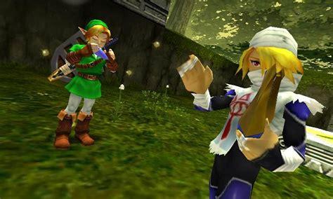 Descargar juegos para 3ds, los mejores juegos de 3ds, descargar roms de cia gratis, 3ds en español multilenguaje, citra emulador android, descargar juegos worldcia3ds es una plataforma de juegos recopilatorios para nuestra querida 3ds, 2ds, new 3ds. Zelda Ocarina of Time - 300 semanas entre los juegos más ...