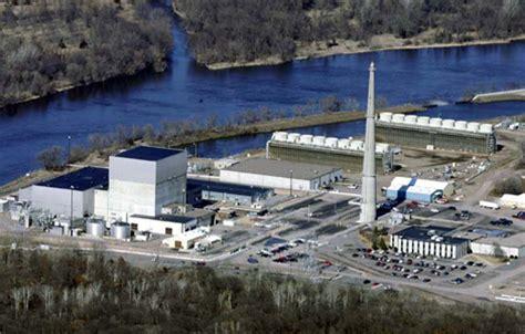 xcel energy blamed  cost overruns  nuclear power