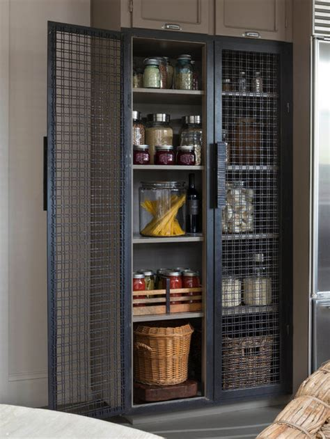 unique pantry doors home design ideas pictures remodel
