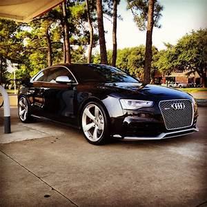Audi A5 Rs : feeding frenzy audi rs5 audi obsession audi audi rs5 cars ~ Medecine-chirurgie-esthetiques.com Avis de Voitures