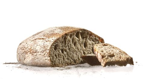 pane integrale  wheat bread recipe nyt cooking