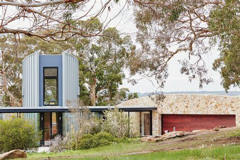 Grand Design Home Show Australia by Grand Designs Australia Songbird Home Completehome