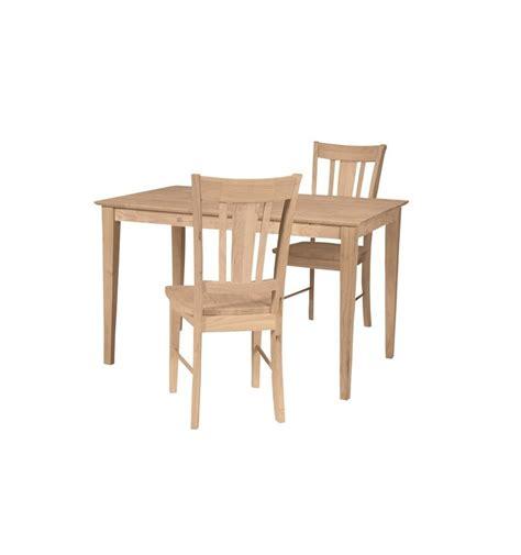 42 inch high desk 42 inch modern farm bar table wood you furniture