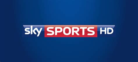 Sky Sports Ultimate Pub Quiz Returns