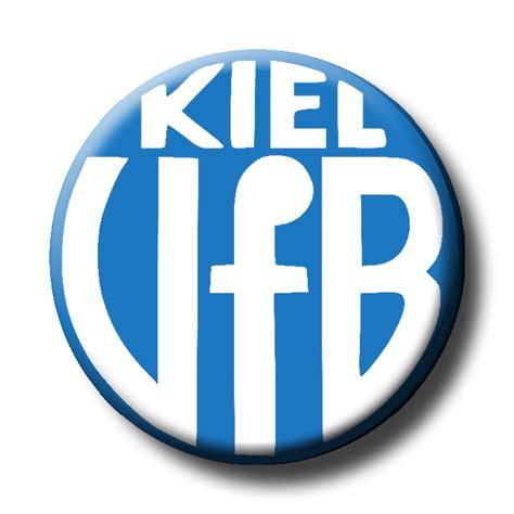 Verband freiberuflicher betreuer (vfb), seit 2010 bundesverband freier berufsbetreuer. VfB Kiel
