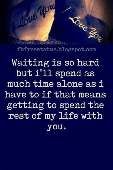 long distance relationship quotes relationship quotes